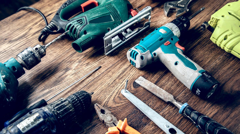 Handyman Services Ilkeston, Wollaton and surrounding areas
