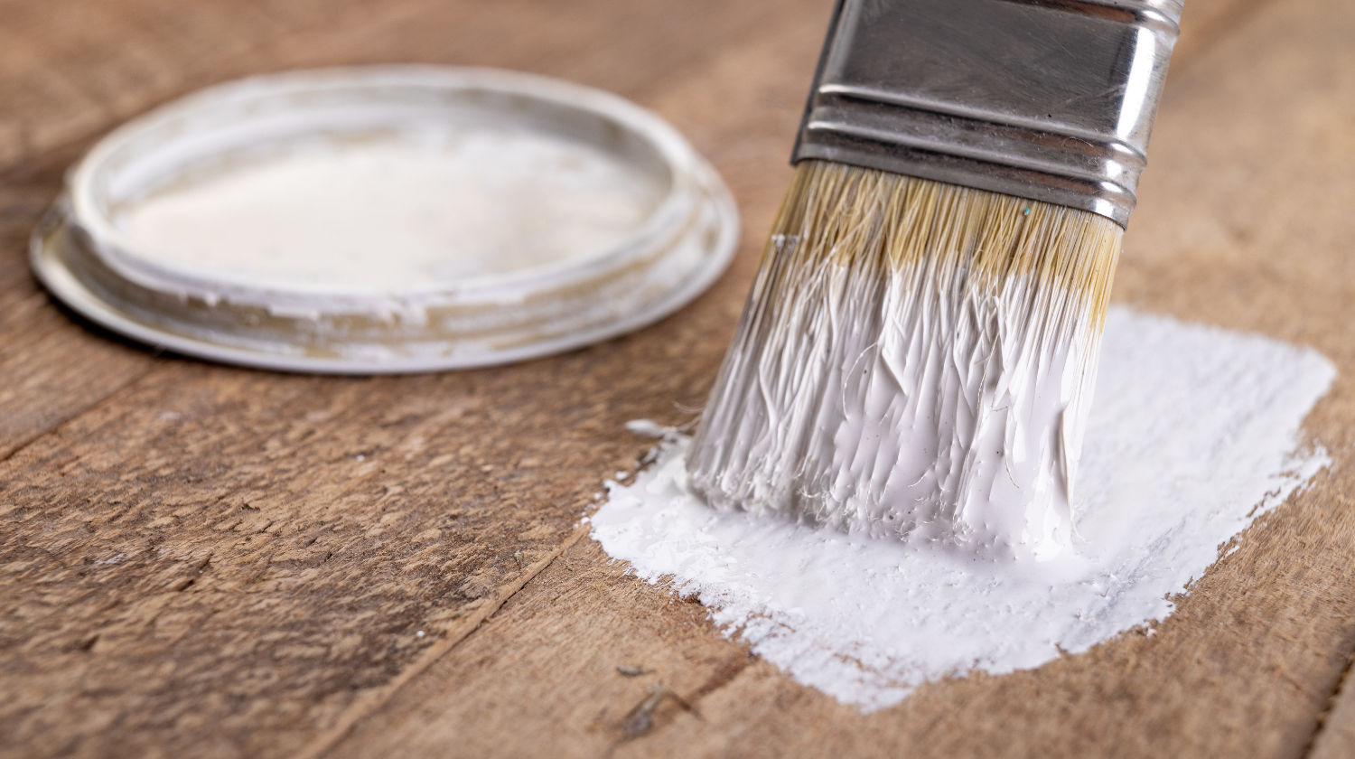 Painting & Decorating Services in Ilkeston, Wollaton and surrounding areas